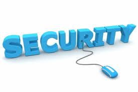 تهدیدات امنیت شبکه