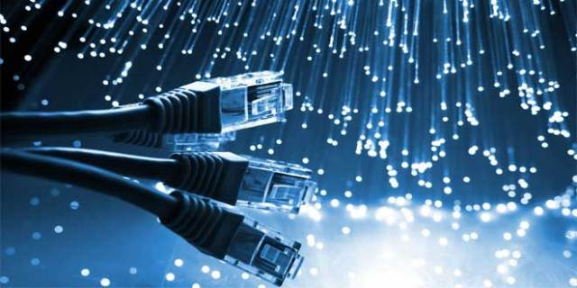 اعتبارسنجی زیرساخت شبکه