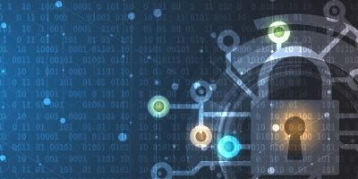 امنیت شبکه و اهمیت آن در کسب و کارها