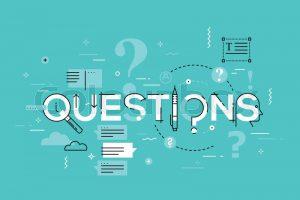 سوالات پشتیبانی شبکه پارمونت