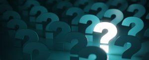 سوالات پرکاربرد در پارمونت