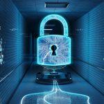 مهم ترین نقاط آسیب پذیری شبکه های کامپیوتری چیست؟