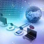۳ روش برای افزایش بهره وری سازمانها با پشتیبانی شبکه