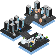 شبکه سازمانی