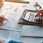 تفاوت-حسابداری-مالی-و-مدیریتی-1